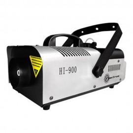 Máquina de Fumaça HI900 220V 900W Spectrum