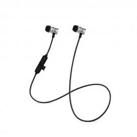 Fones de ouvido hd wireless bt05 altomex