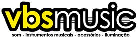 Loja VBS Music