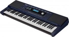 Teclado Arranjador Roland E-X30 61 Teclas Sensitivas com Fonte Bivolt
