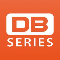 DB Series